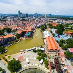 Top 10 Things To Do in Malacca (Melaka), Malaysia and Why