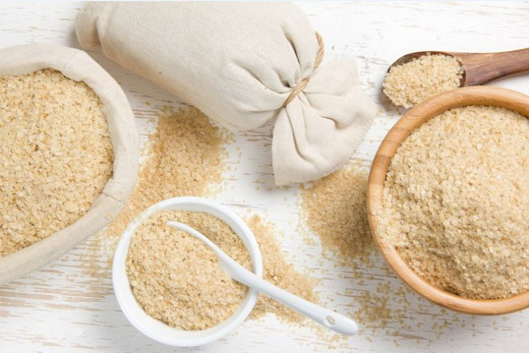 Amaranth Grains Article - Featured Image