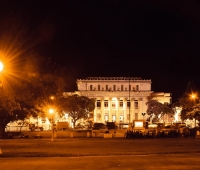 Top 10 Places to Visit in Bacolod, Philippines and Why