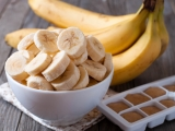 Banana: Health Benefits, Side Effects, Fun Facts, Nutrition Facts and History