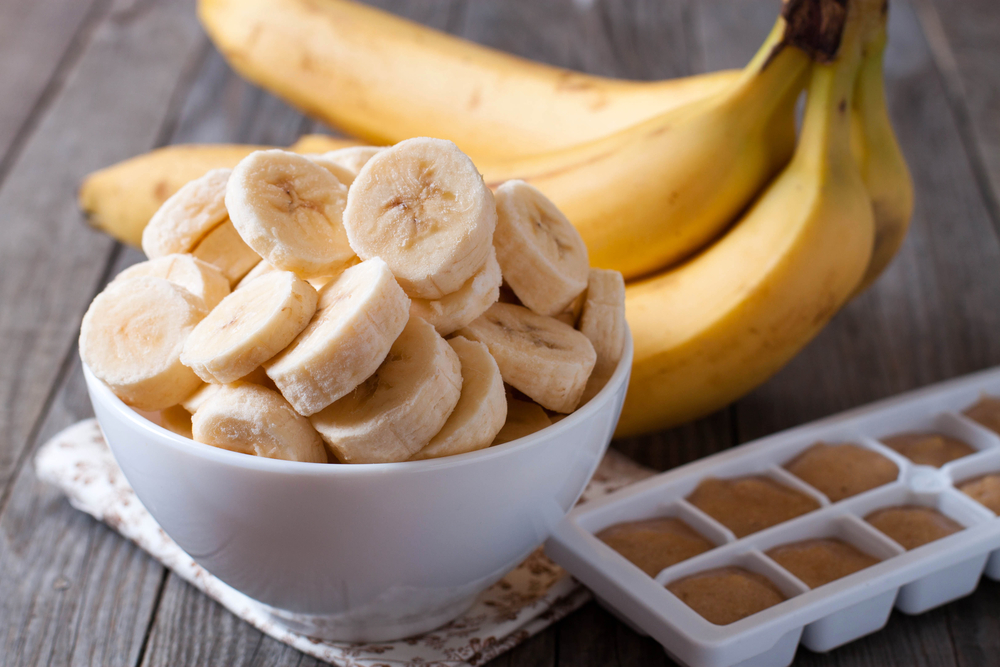 Banana Article - Featured Image