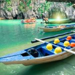 Top 10 Places to Visit in Puerto Princesa (Palawan), Philippines