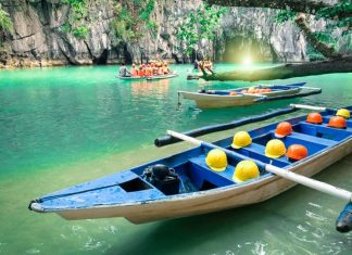 Beautiful Puerto Princesa - Top 10 Things to do in Puerto Princesa, Philippines Article - Featured Image