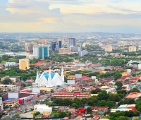 Top 10 Places to Visit in Cebu, Philippines and Why
