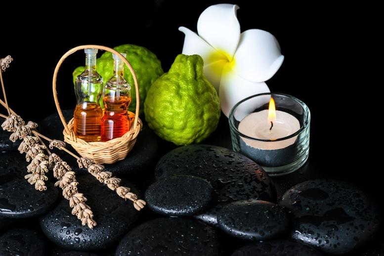 Bergamot Essential Oil Featured Image