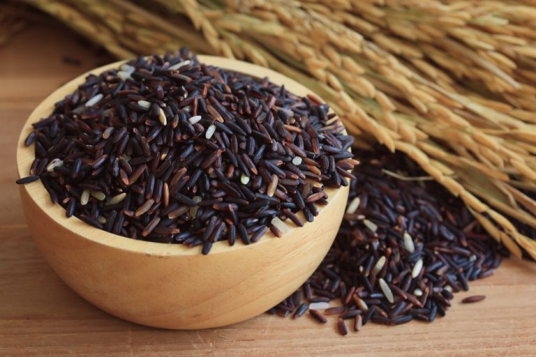 Black Rice Article - Featured Image