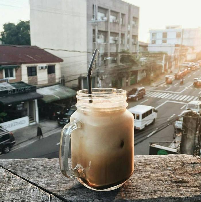 Café Mithi 2