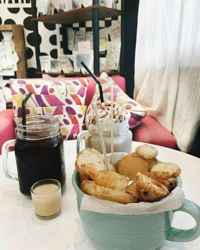 Café Mithi