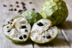 Cherimoya: History, Health Benefits, Side Effects, Nutrition Facts and Fun Facts