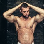 Is It Better To Shower In Cold Or Hot Water After a Workout and Why?