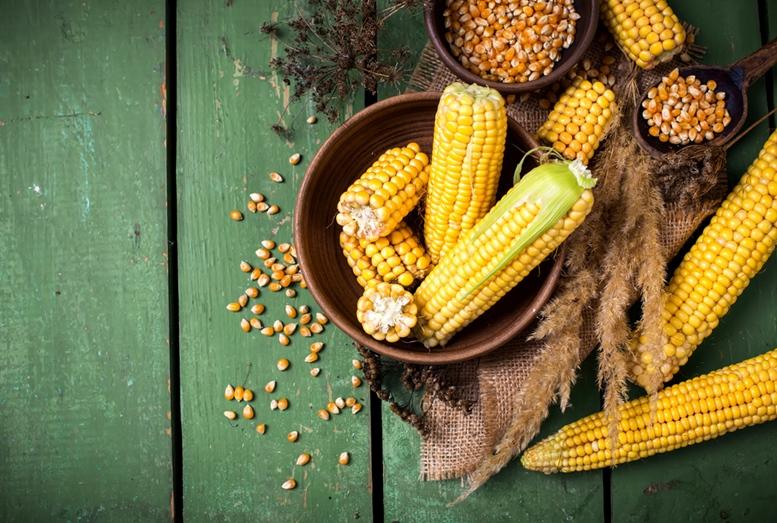 Corns