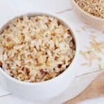 Brown Rice: Health Benefits, Side Effects, Fun Facts, Nutrition Facts and History