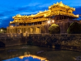 Top 10 Things To Do In Hue, Vietnam and Why