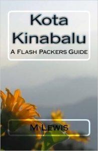 Kota Kinabalu - A Flash Packers Guide