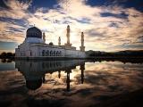 Top 10 Things to Do in Kota Kinabalu, Malaysia