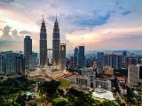 Top 10 Must-DO Things In Kuala Lumpur, Malaysia