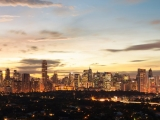 Top 10 Places to Visit in Manila, Philippines and Why