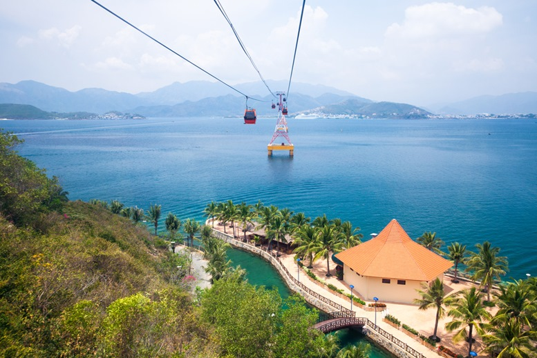 Top 10 Things To See In Nha Trang Vietnam And Why