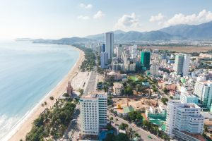 Top 10 Things To See In Nha Trang, Vietnam and Why