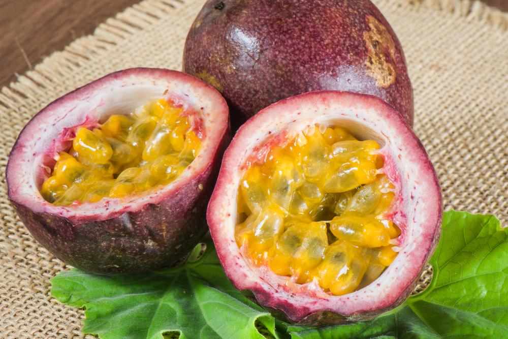 Passion Fruit Article - Featured Image