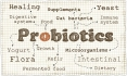 15 Health Benefits of Probiotics. How They Work, Food Sources and Side Effects