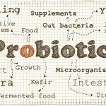 Probiotics Article - Featured Image