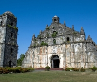 Top 10 Best Places to Visit in Ilocos Norte, Philippines and Why