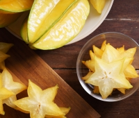 Starfruit: Health Benefits, Side Effects, Nutrition Facts, Fun Facts and History