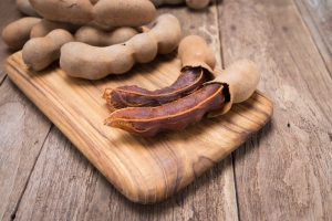 12 Health Benefits Tamarind: Aids Weight Loss And Improves Nerve Function