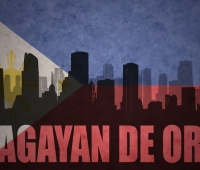 Top 13 Places to Visit in Cagayan de Oro, Philippines and Why