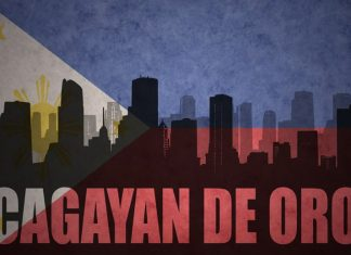 Things to do in Cagayan de Oro, Philippines - Featured Image