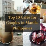 Top 10 Romantic Cafes in Manila for Couples Article - Featured Image 2