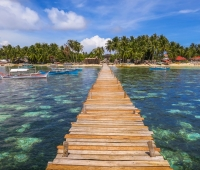 Top 10 Best Places to Visit in Beautiful Surigao, Philippines