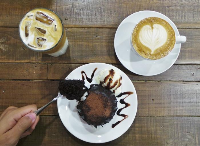 United Coffee 2