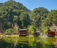 Top 10 Things to Do in Ipoh (Perak), Malaysia and Why