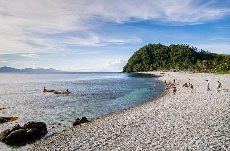 mabua-pebble-beach