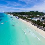 Top 10 Things You Must Do in Boracay, Philippines and Why