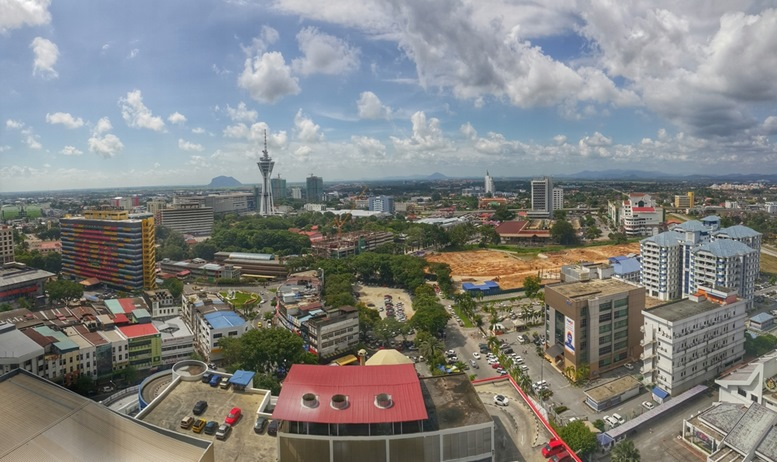 Alor Star, Kedah