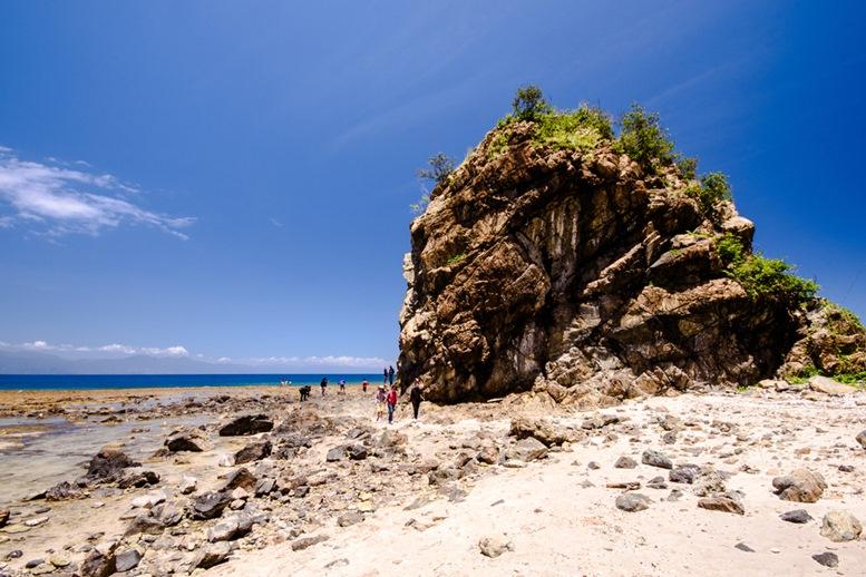 Baler, Aurora, Philippines