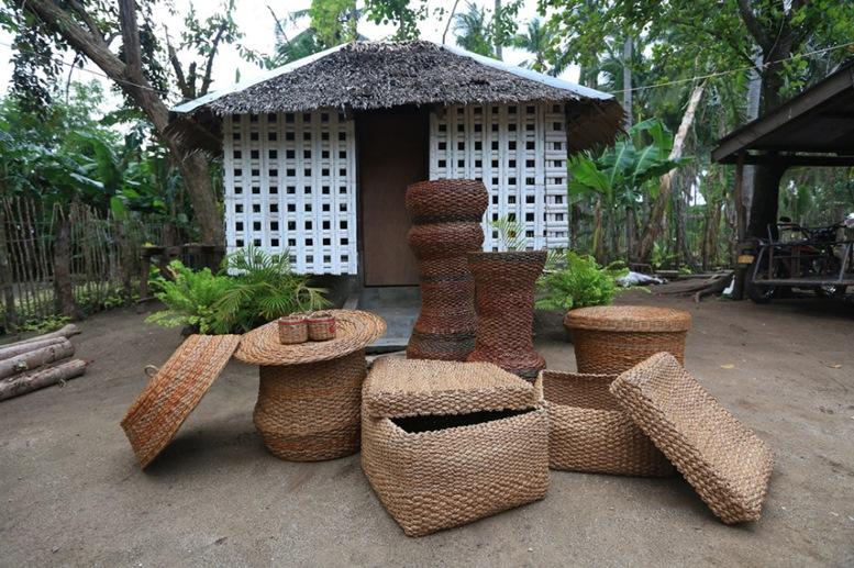 Bukad Handicrafts