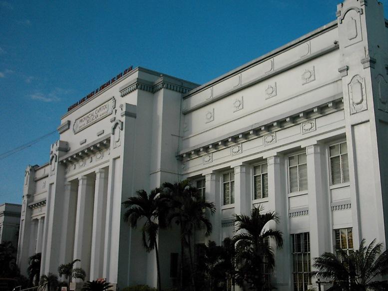 Bulacan Museum