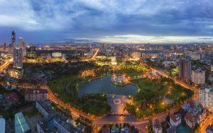Top 11 Places to Visit in Hanoi, Vietnam