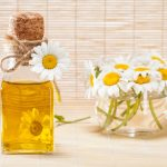 Chamomile Essential Oil: Top 8 Health Benefits, Uses, Facts & History