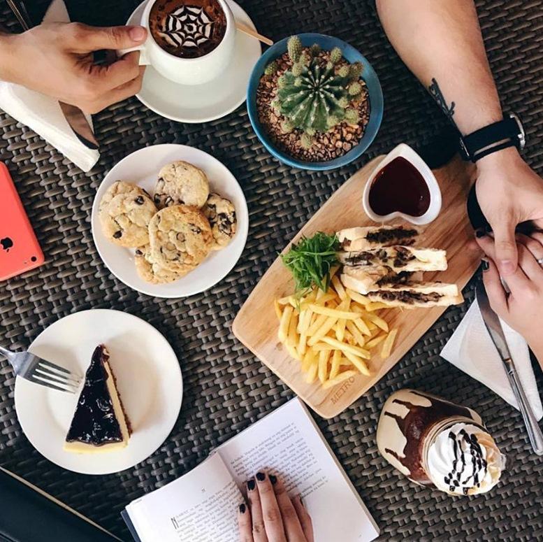 Coffee Prince Cebu