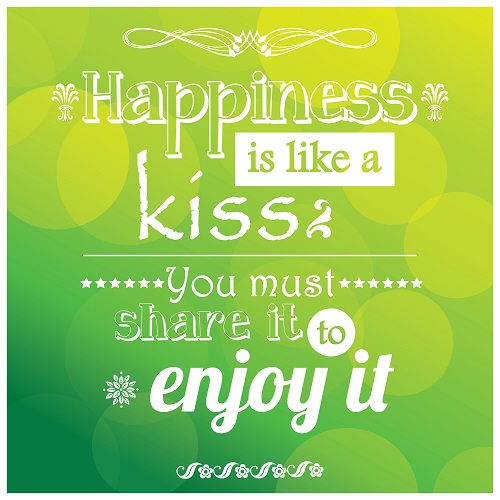 Happiness-is-like-a-kiss.-You-must-share-it-to-enjoy-it-picture-quote