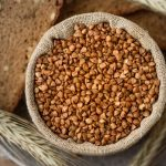 Buckwheat: Health Benefits, Side Effects, Nutrition Facts, Fun Facts & History
