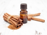 Top 9 Amazing Health Benefits & Uses of Cinnamon Essential Oil