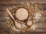 Oats: Health Benefits, Side Effects, Nutrition Facts, Fun Facts and History