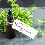 Top 8 Amazing Health Benefits & Uses Of Oregano Essential Oil