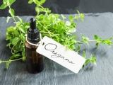 Top 8 Amazing Health Benefits & Uses Of Oregano Essential Oil